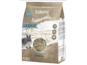 cunipic naturalis kralik