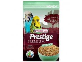 prestige premium andulka