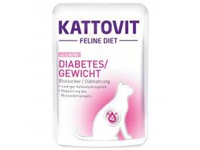 47483 kapsicka kattovit diabetes losos 85g