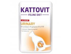 47498 kapsicka kattovit urinary teleci 85g