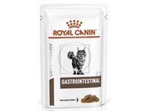 gastro intestinal 85