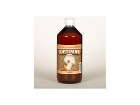 Optimin Exoti 1000 ml