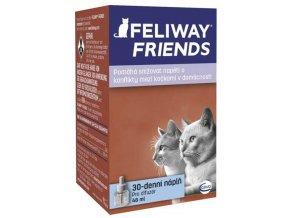 feliway friends napln