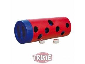 Aktivní hračka pro psy