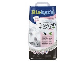 diamond care fresh 8l