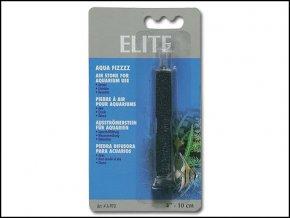 Kámen vzduchovací ELITE tyčka 10 cm