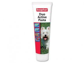 BEAPHAR Pasta Duo Active 100g