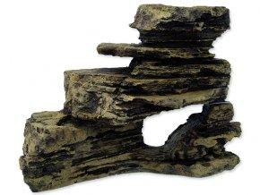 Dekorace AQUA EXCELLENT pískovec 22 x 13 x 14,8 cm
