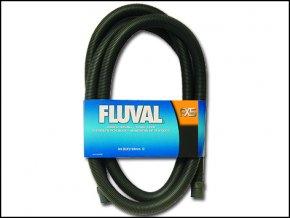 Náhradní hadice žebrovaná FLUVAL FX-5 / FX-6