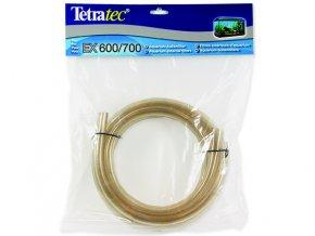 Náhradní hadice TETRA Tec EX 400, 600, 700