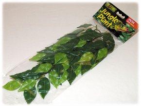 Rostlina EXO TERRA Ficus malá 40 cm