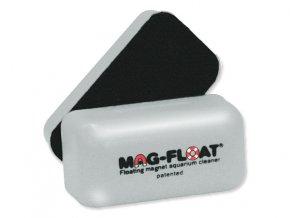 Stěrka BAKKER magnetická plovoucí malá