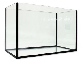 Akvárium CAT-GATO 100 x 40 x 40 cm 160 l