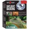 zarovka daylight basking