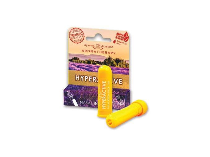 1286 altevita nosny inhalator anti hyperaktiv 1ks