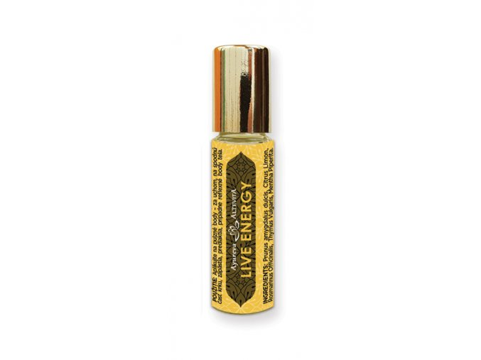 653 altevita roll on live energy zivotna energia 10ml