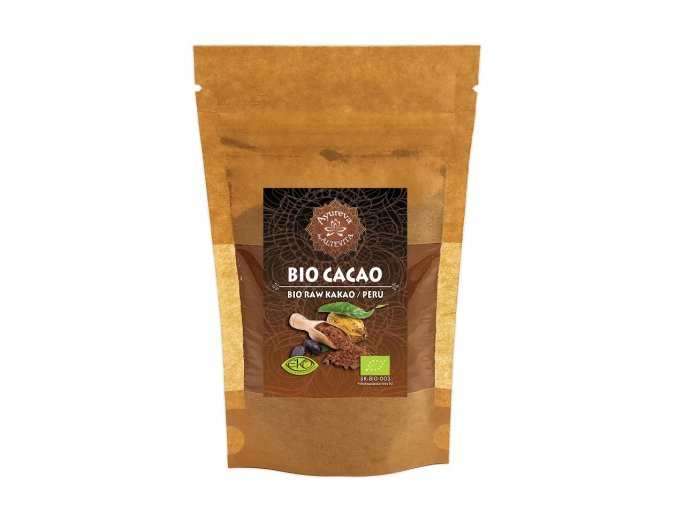 731 altevita bio cacao raw 60g