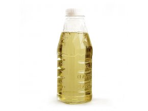 2075 altevita organicke tekute kastilske mydlo 100 natural 500ml