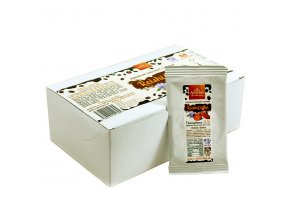 926 altevita reishi coffee box 45x3 3g