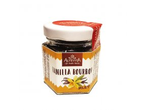 2111 altevita vanilka bourbon mleta 10g