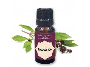 332 altevita 100 esencialny olej bazalka olej regeneracie 10ml