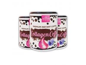 1994 2 1 zadarmo altevita collagen coffee 100g