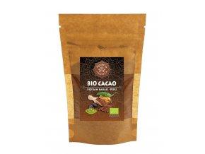 2171 altevita bio cacao raw 250g