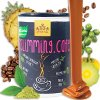 1958 altevita slimming cafe caramel 100g