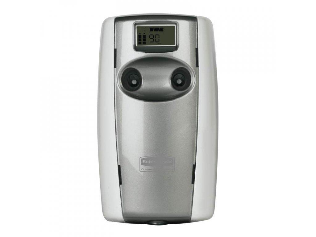 fg4870001 mb duet dispenser white grey 4 xl low