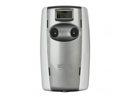 fg4870001 mb duet dispenser white grey 4 xl low