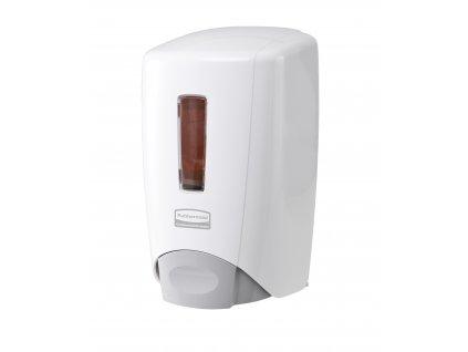 3486589 flex dispenser 500ml white cat xl