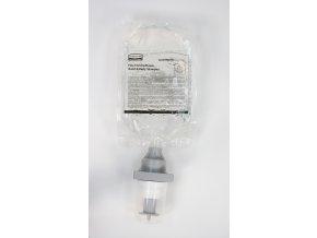 3486609 flex enriched foam hand and body shampoo 500ml xl