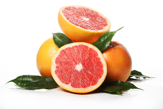 fresh-grapefruits
