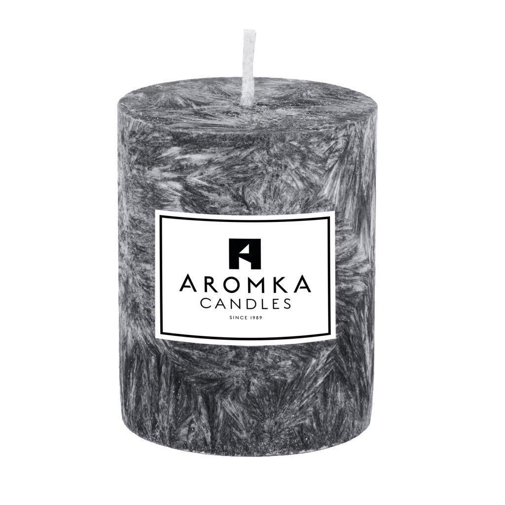 pánský parfém černá