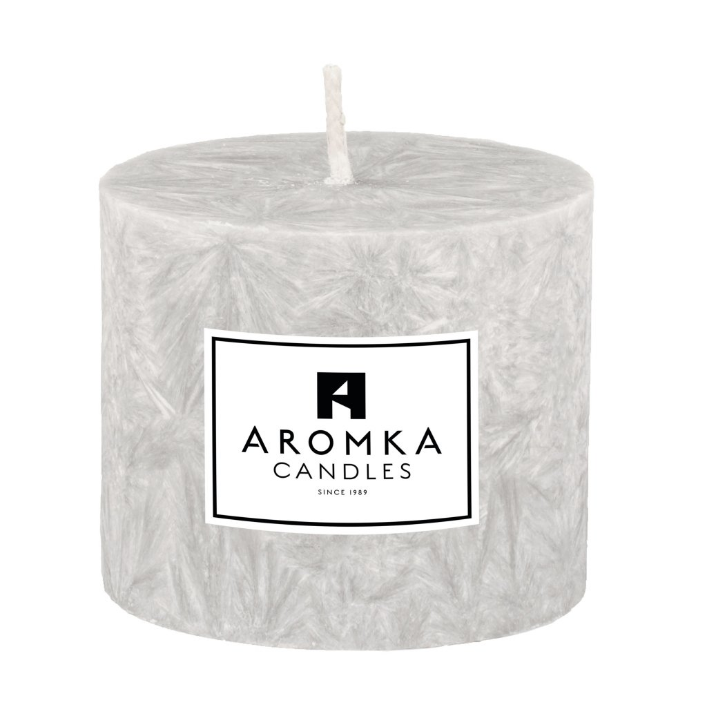 pánsky parfém šedý