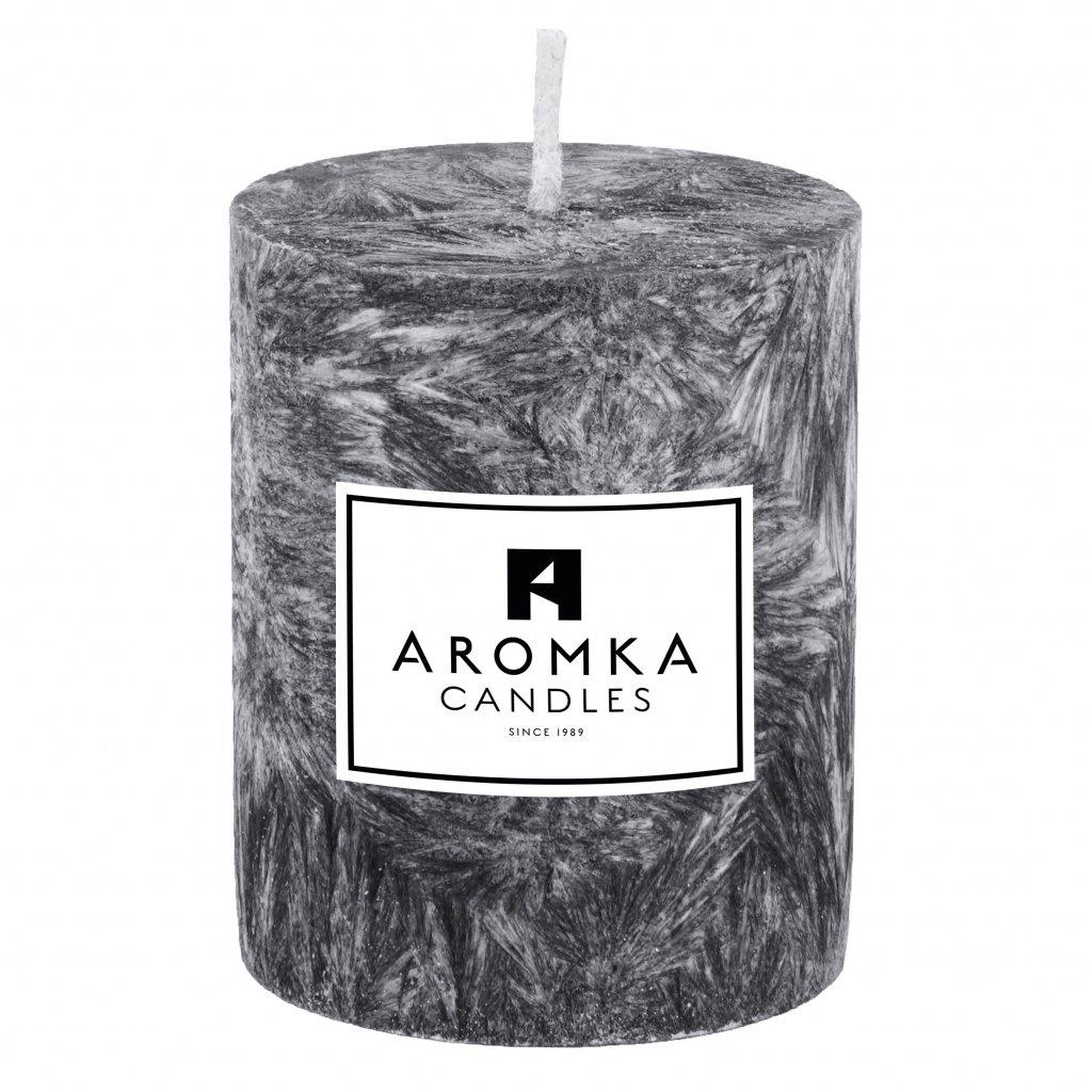 pánsky parfem černá