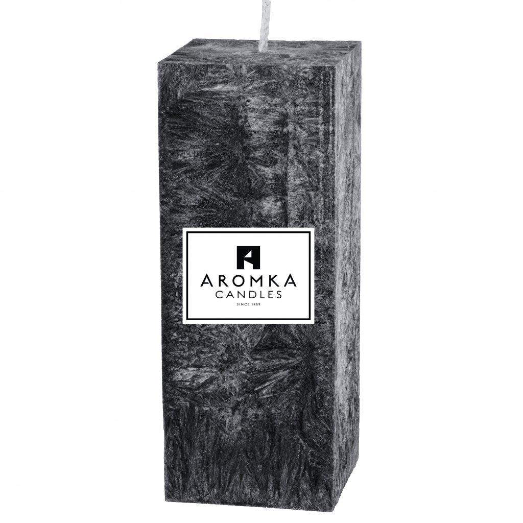 pánsky parfém