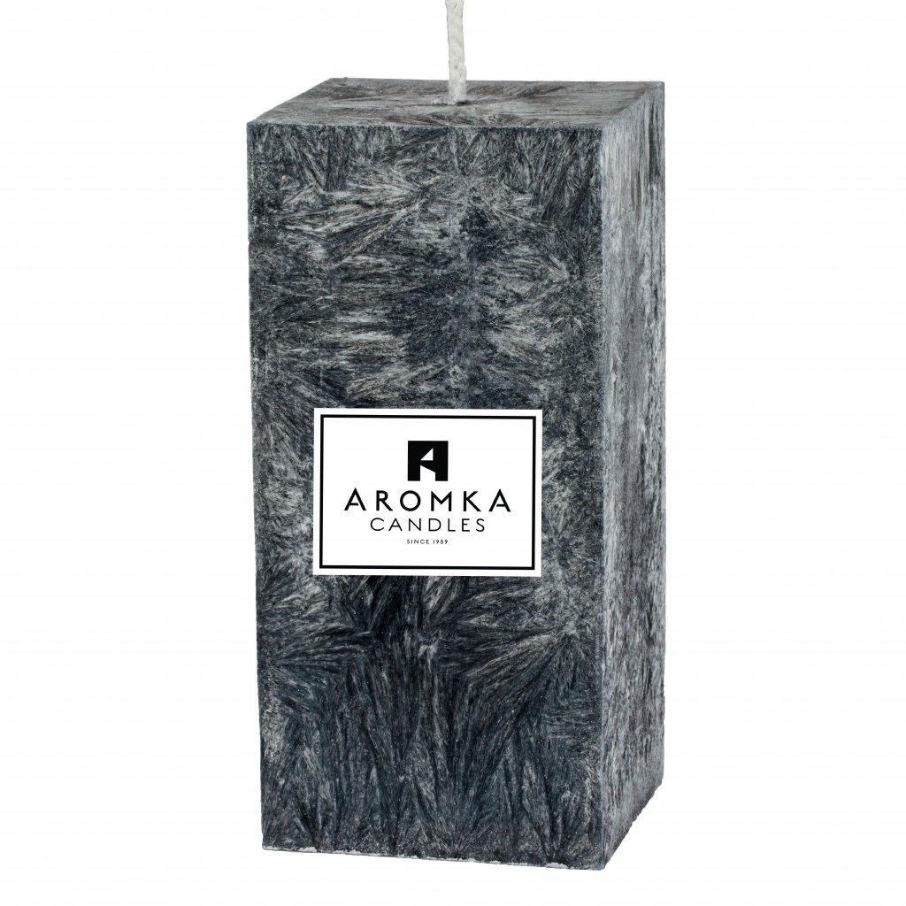 pánsky parfém černáý
