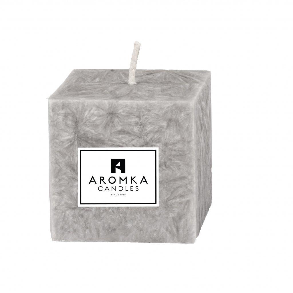pánsky parfém šedá