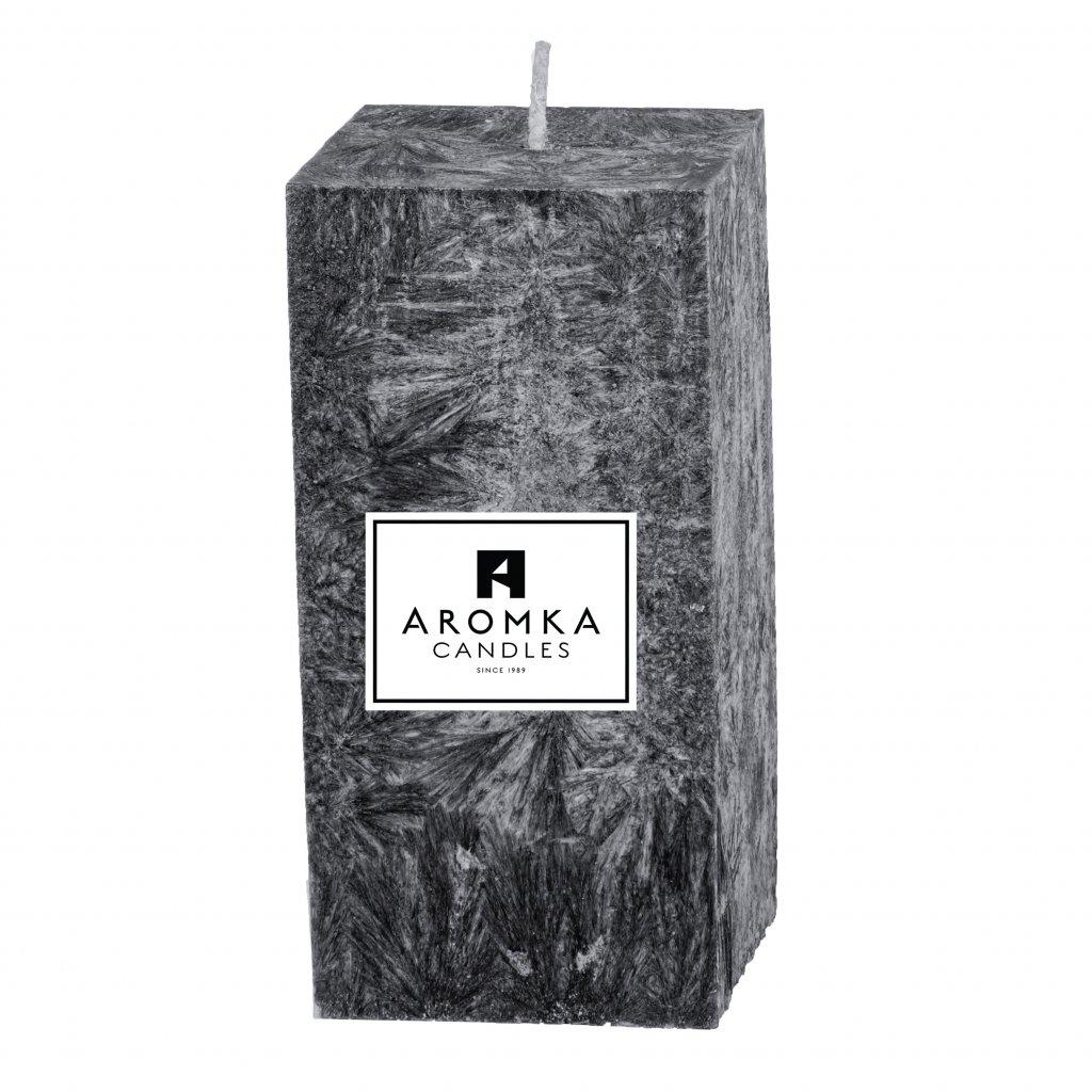 pánsky parfém černy