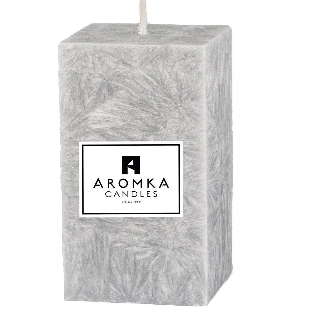 pánsky parfém šedy