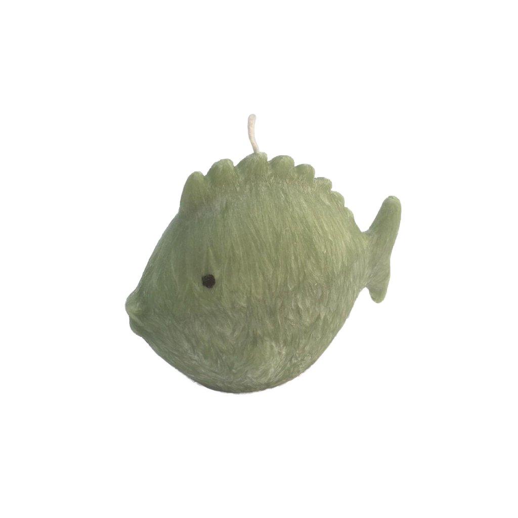 434 ryba
