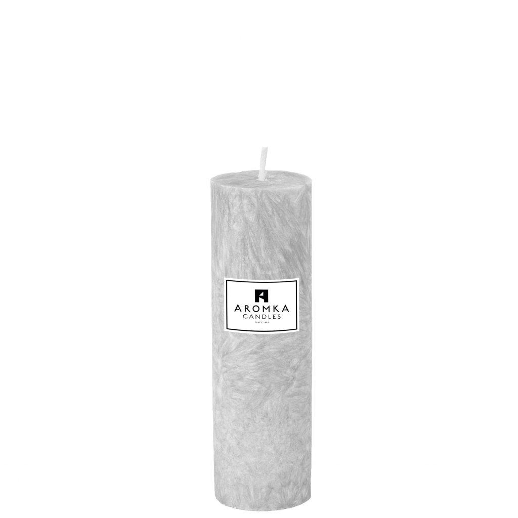 780 pansky parfem