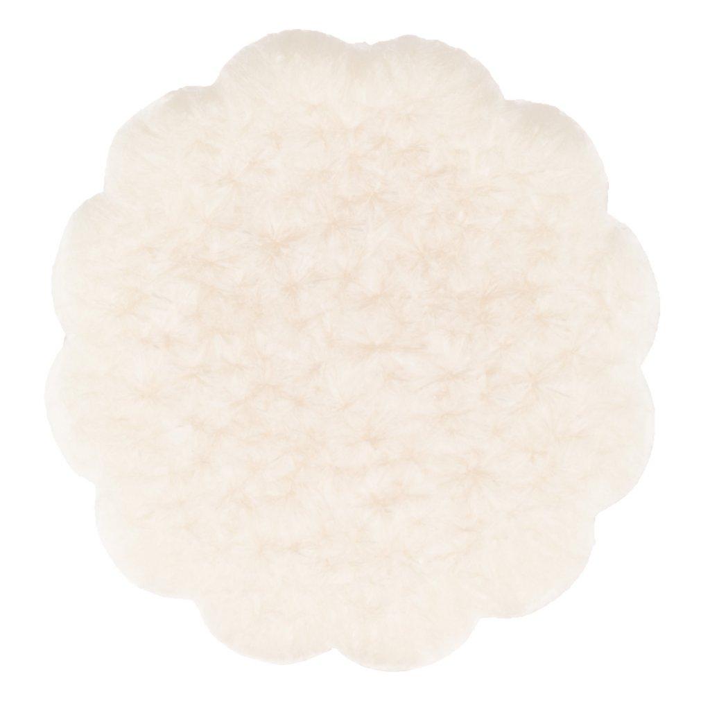 Přírodní vonný vosk do aromalampy palmový - AROMKA - Květinka, 25g - Květ Bavlny