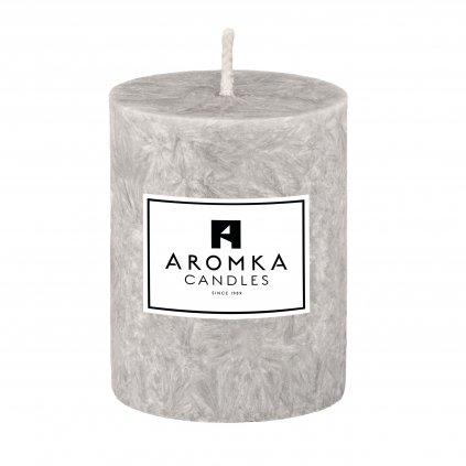 pánský parfém šedá