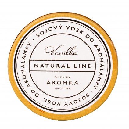 vanilka