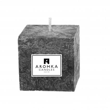 pánsky parfém. černá
