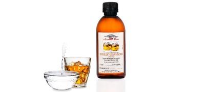 Aroma Karibský rum