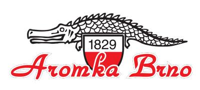 Zahájili jsme on-line prodej na e-shopu www.aromka.cz