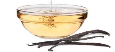 Přírodní vanilkové aroma Bourbon